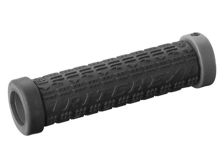 Ritchey Speedmax Locking Handlebar Grips | Aderto Cycles