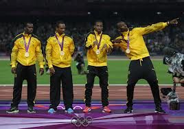 4 by 100m relay - Google Search