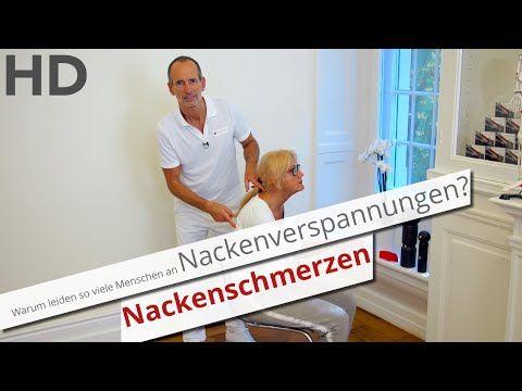 Ein Videoclip, Um Erektionen Zu Verursachen