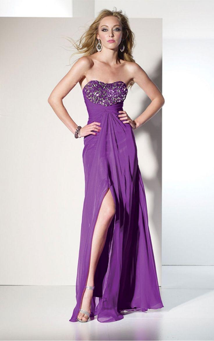 50 o más mejores imágenes de MissyDress Australia en Fashion Dresses ...
