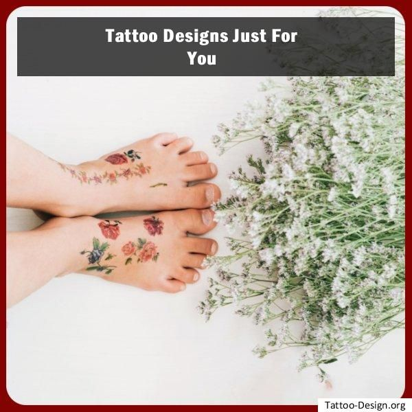 Tattoo Design Software Download Free Tattoo Designs Tattoo Design Drawings Latest Tattoo Design