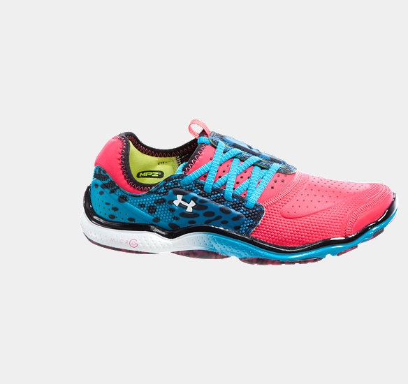 Six Running Shoes   1235698   Under Armour US  I have these shoes    Under Armour Shoes For Women White