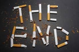 Afbeeldingsresultaat voor stoppen met roken