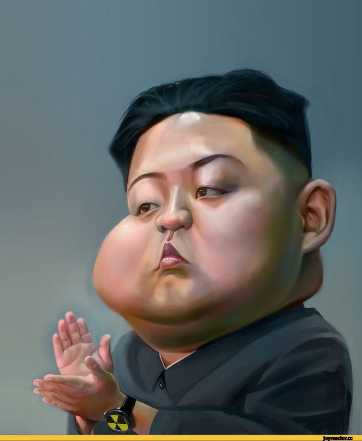 Смешные картинки про северную корею, поздравления марта прикольные