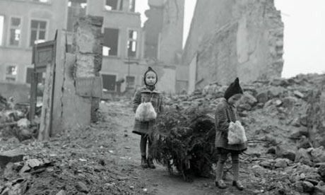 Savage Continent: Europe in the Aftermath of World War II images of post war germany - Google Search