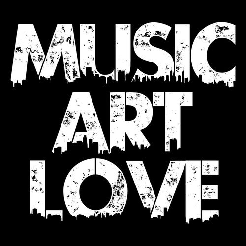 MUSIC ART LOVE #music #quotes #art #love #musicquotes http://www.pinterest.com/TheHitman14/music-quotes-%2B/