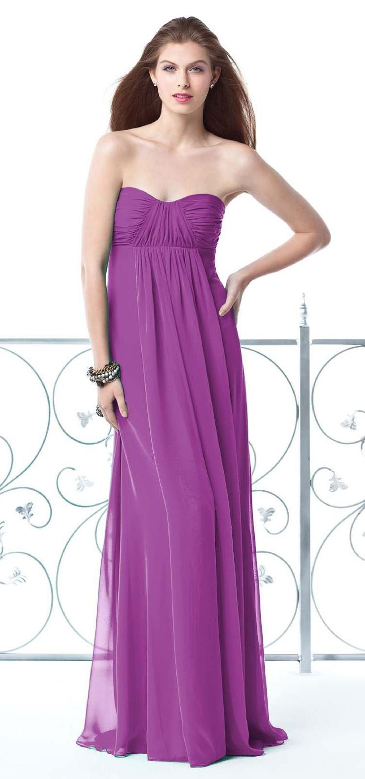 101 best tango dress images on Pinterest | Nice dresses, Dress skirt ...