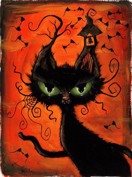bats_inthe_bellfry.jpg JOANNA NELSON