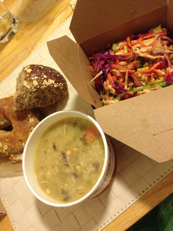 Whole foods!  #sano #healthy #fitness #good #wholefoods #newyork
