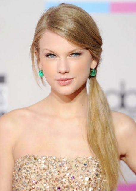 taylor-swift-side-ponytail%2B%25282%2529
