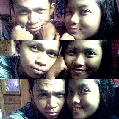 couple. .