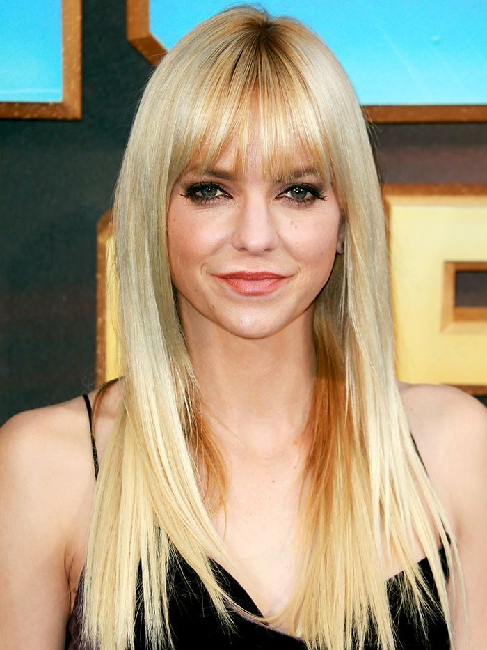 We scoured the internet to find the best blonde highlights around. Click here to...