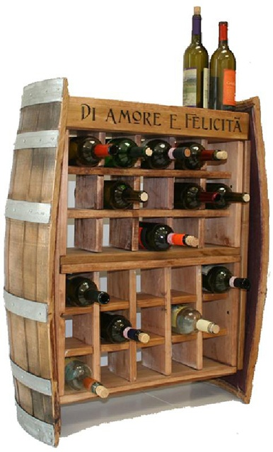 wine barrel wine rack furniture. Hand Crafted Wine Barrel Furniture From Authentic Reclaimed Oak Barrels. Tables, Chairs, Bars, And Decor. Visit Our Showroom In Pilesgrove, Rack O