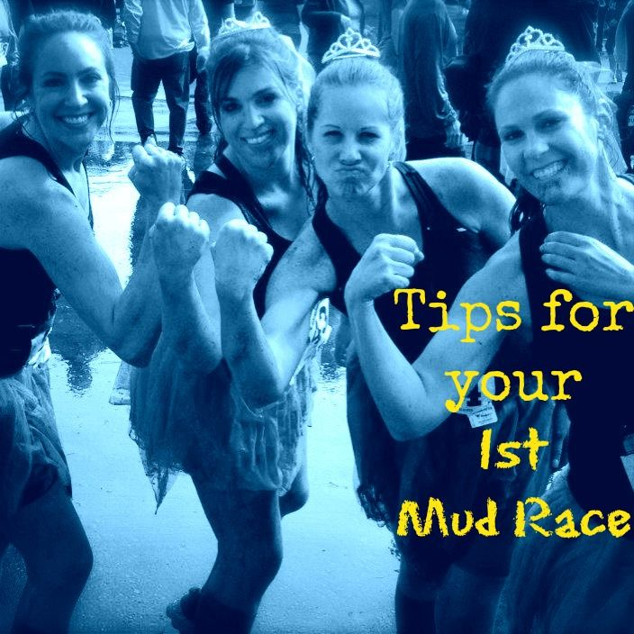 13 Best Mudderella Training Program Images On Pinterest