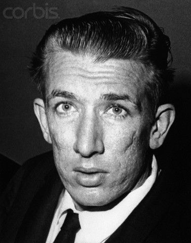 Richard Speck - 1966 - Chicago Nurse Killer