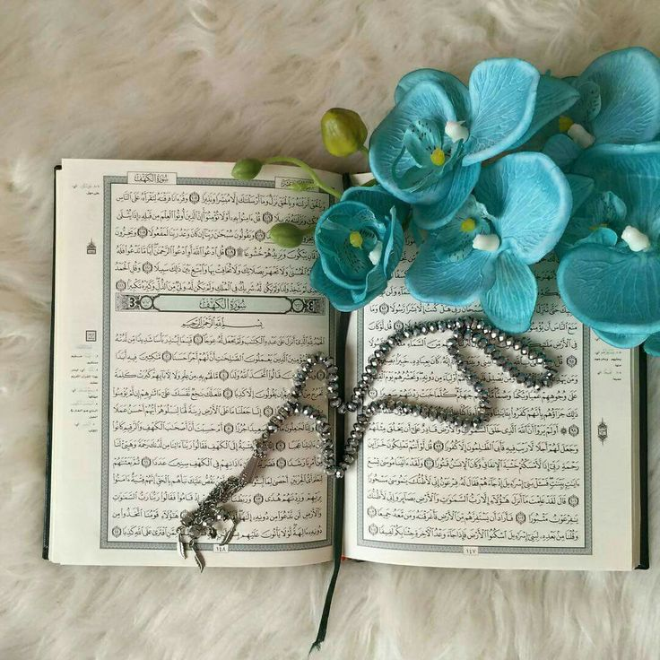 O Allah, grant me the mercy of the day of forgiveness, and make me of those who are not afraid, neither shall they afflict ... ♡