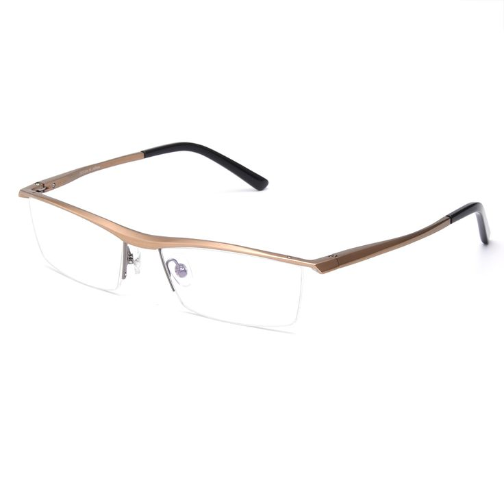 Best Prescription Glasses Frame : 25+ best ideas about Prescription Glasses Frames on ...