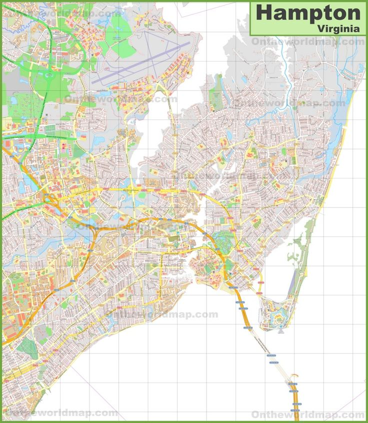 7970 best Maps images on Pinterest Usa cities Cards and Maps