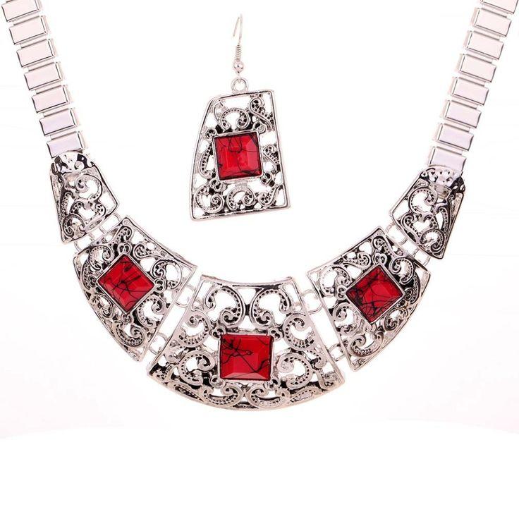 Дешевые владелец ожерелья серьги , покупайте качественные ожерелье «чикаго непосредственно у китайских поставщиков дисплей серьги колье.