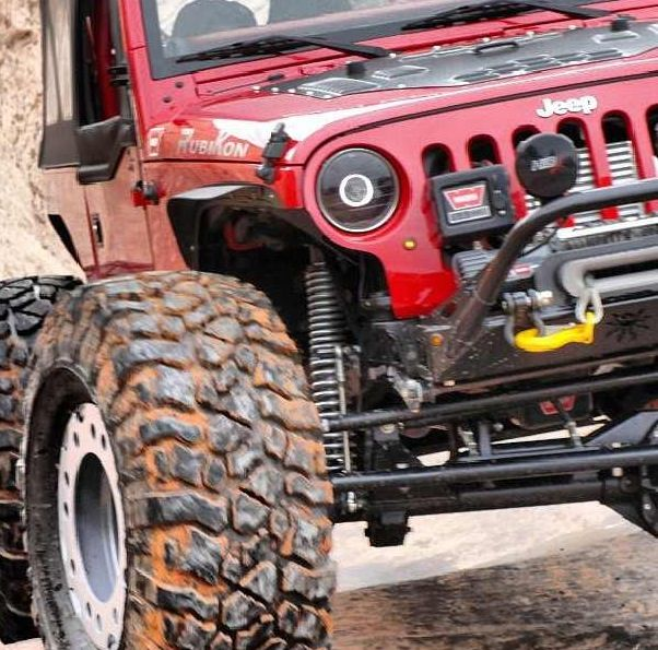 318 Best Images About CJ-7 (and Some Others) On Pinterest