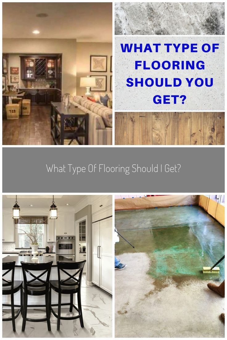 Brilliant Image of Flooring Ideas Inexpensive Flooring