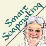 Smart Soapmaking: The Simple Guide to Making Traditional Handmade Soap Quickly, Safely, and Reliably, or How to Make Luxurious Handcrafted Soaps for Family, Friends, and Yourself (Paperback)By Anne L. Watson