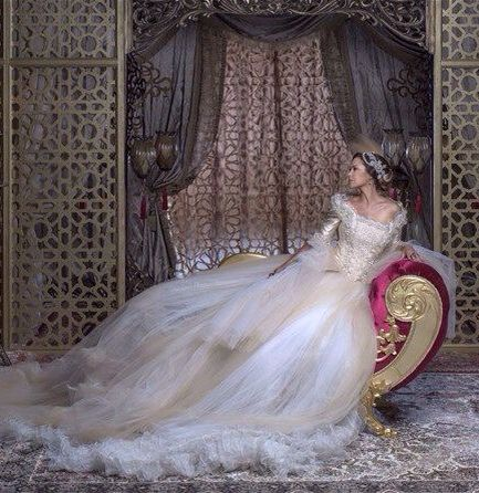 Safiye Sultan