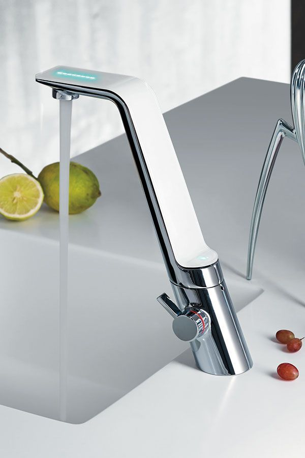 Types Of Bathroom Kitchen Sink Faucets For Home Faucet