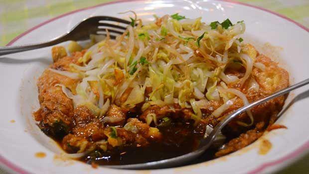 21 Resep Masak Cepat Untuk Anda Yang Sibuk Resep Koki Resep Makanan Dan Minuman Resep Tahu