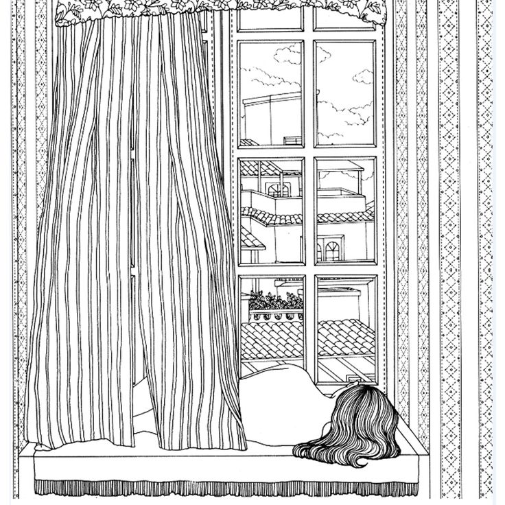 The Time Garden Coloring Book Download Best Images About Relaxing Daria Song On