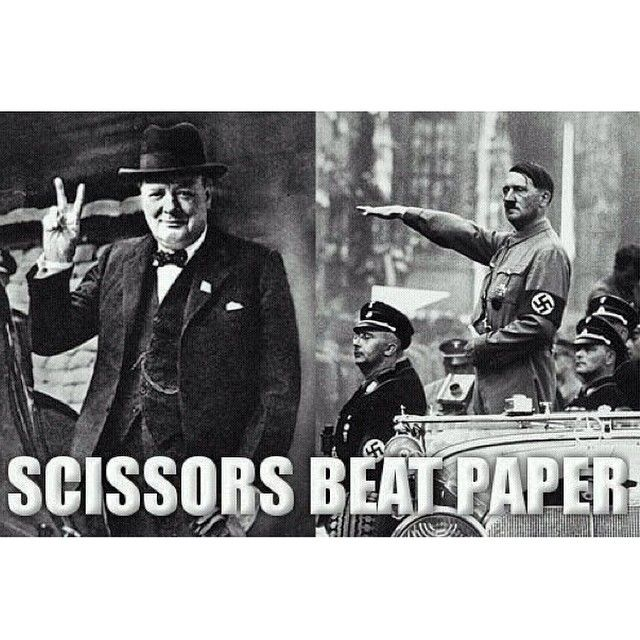 rock paper scissors history The popular real life game rock paper scissors comes online now in this fun little flash version click.