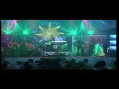 Concertogrosso mix-VIDEOITALIA2001