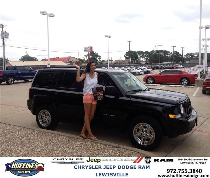 https://flic.kr/p/TnTxPB | #HappyBirthday to Ishe from Mark Gill at Huffines Chrysler Jeep Dodge Ram Lewisville! | deliverymaxx.com/DealerReviews.aspx?DealerCode=XMLJ