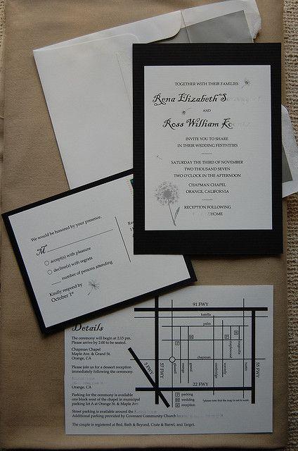 The 25+ best Wedding budget breakdown ideas on Pinterest Wedding - sample wedding budget