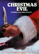 John Waters' favorite christmas movie.