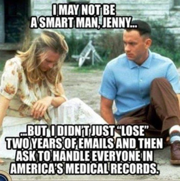 """Forrest Gump Shrimp Quotes: 177 Best Images About """"Life Is Like A Box Of Chocolates"""