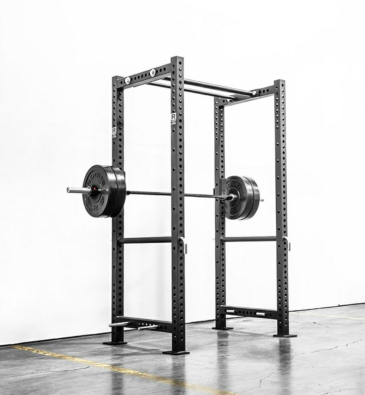 Fitness Equipment Advertisements: 26 Best Asics Fuji Shoot Images On Pinterest