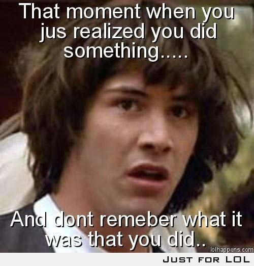 Omg!: Whatif, Mind Blown, Conspiracy Keanu, Dust Wrappers, Funny Pictures, What If, Funny Stuff, Book Jackets, Conspiracykeanu