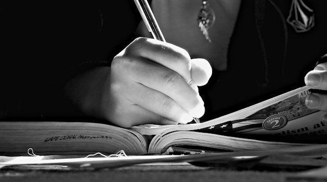 Ce bulletin contient également 3 rubriques sur les TIC, les service d'aide et l'enseignement de l'écriture et de la lecture. - http://rire.ctreq.qc.ca/2015/05/bulletin-prprs/