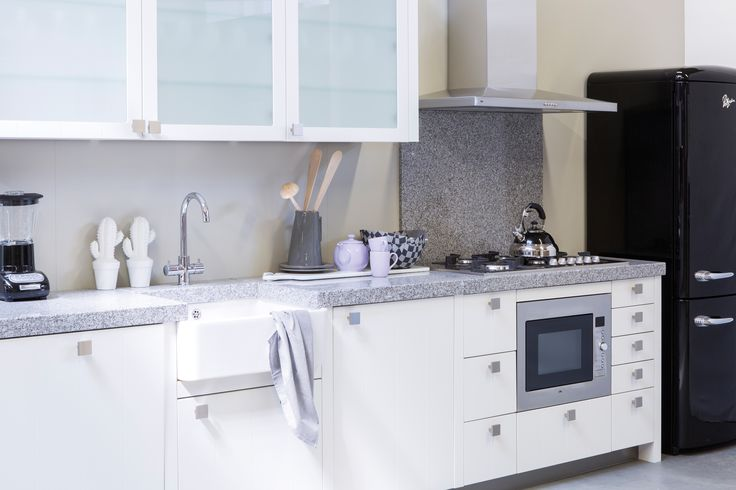 45 best modern klassiek images on pinterest living room