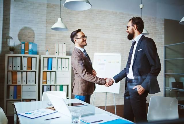 23 Bulletproof Real Estate Marketing Ideas