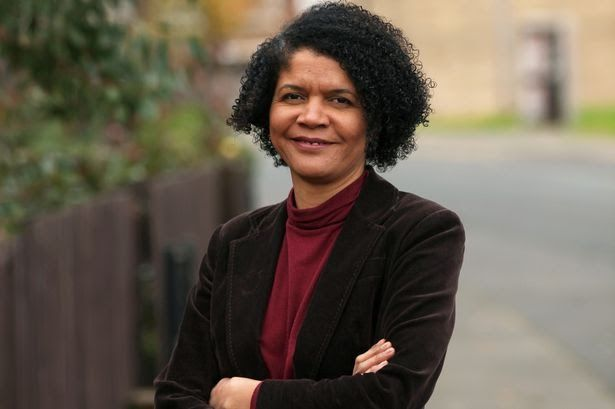 "Member of Parliament for Newcastle Central Chinyelu ""Chi"" Onwurah has declared that she is not a Nigerian but British.  The Labour Party politician stated this at the 2017 Caine Prize for African Literature ceremony held yesterday night in London.  According to Nigerian journalist and writer Molara Wood when told of Abike Dabiri-Erewa's congratulatory letter she said:  ""I am not Nigerian; I am British""    Last month Abike Dabiri-Erewa the Senior Special Assistant to President Buhari on…"