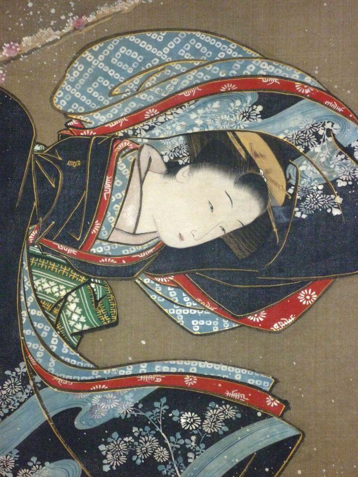 isoda-koryusai-1764-1788-paintings-98b.jpg (1400×1867)