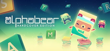 "Spry Fox LLC and Steam are offering everyone a free weekend of play for Alphabear: Hardcover Edition! Click the button, download the game and play for free until this Sunday, 4 of February! Additionally, you can buy the game at a 50% discount until February 6! [vc_btn title=""Get it..."