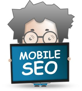 Best Mobile SEO Practices For 2014: Make Your Mobile Site More User Friendly