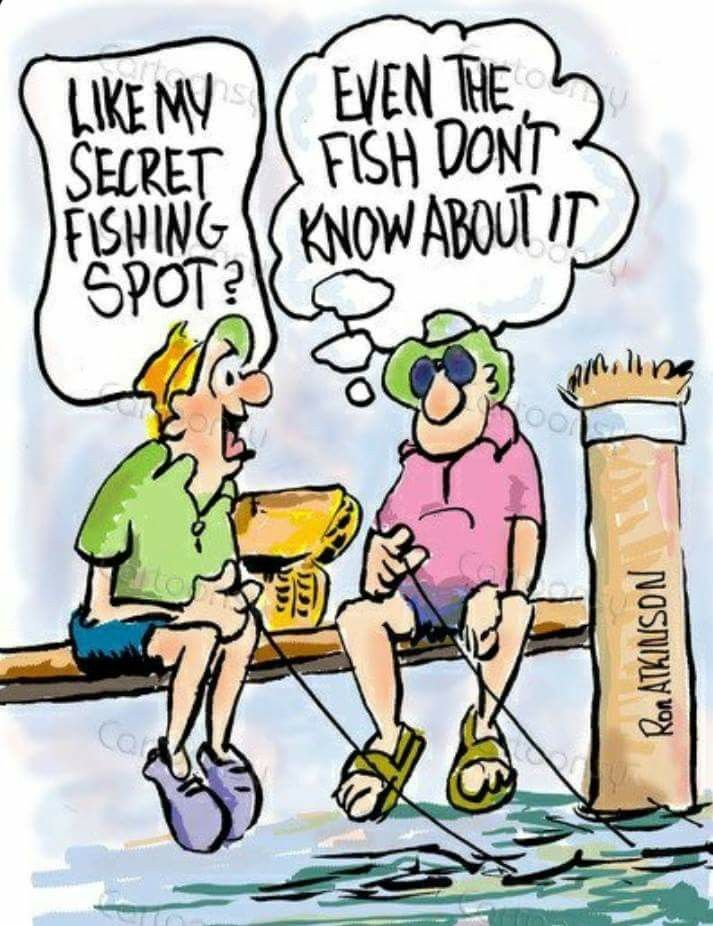 1383 best images about Fishing Quotes & Sayings on ...