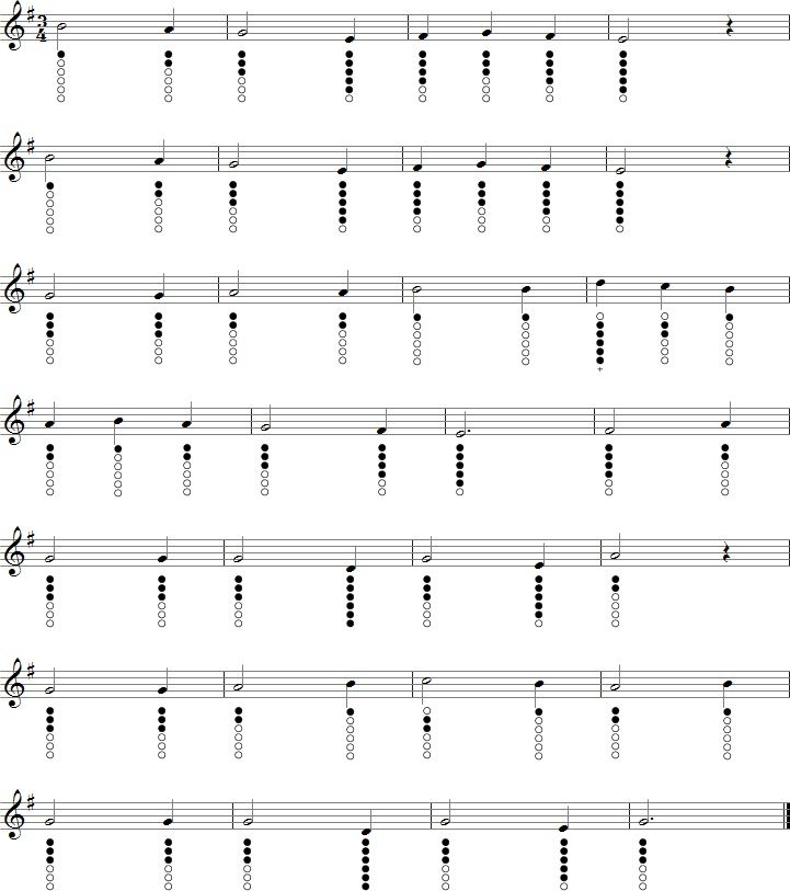 9 best Music \ Books images on Pinterest Flute, Charts and Flutes - sample wrestling score sheet