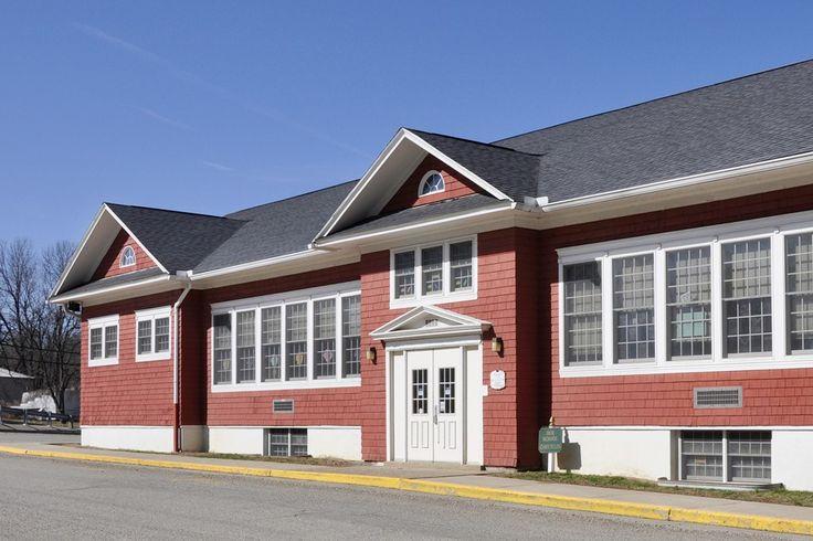 14 best rendered brick images on pinterest brick bricks on home depot paint visualizer id=45350