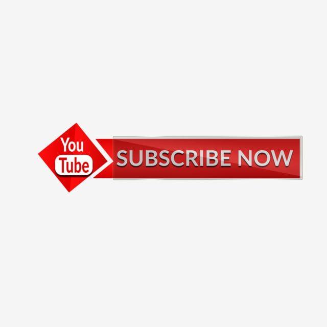 يوتيوب اشترك الان رمز و شعار زر أيقونات يوتيوب شعارات أيقونات أيقونات الأزرار Png وملف Psd للتحميل مجانا In 2021 Logo Design Free Templates Photo Album Layout Logo Buttons
