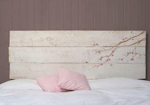 Blog de decoración: Ideas, inspiración, interiorismo asequible y para todos los  públicos..